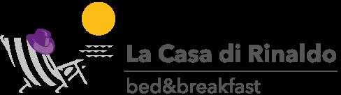 La Casa di Rinaldo – Bed and Breakfast Abruzzo